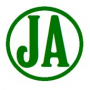logo Allcock