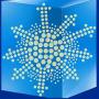 logo Nasika